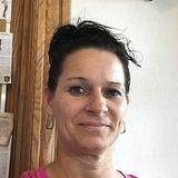 Seeking an Elderly Caregiver Job in Waterbury, Connecticut