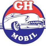 GHMOBIL Auto Mobile Mechanics