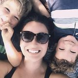 Ottawa Based Babysitter Who is Qualified and Ready to Help