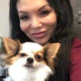 Seeking an Animal Caregiver Job in North Hollywood, California