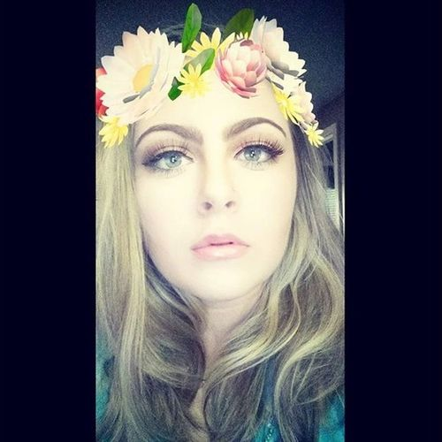 Canadian Nanny Provider Megan Laycock's Profile Picture
