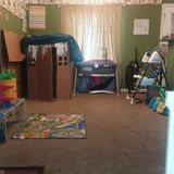 My name is Paige Stefcen i am a Seasoned Care Giver. Looking to fill some spots in my inhome daycare.