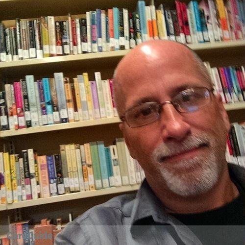 Handyman Provider Randy DeMark's Profile Picture