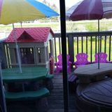 Private / Non Licenced Home Day Care In Shelburne