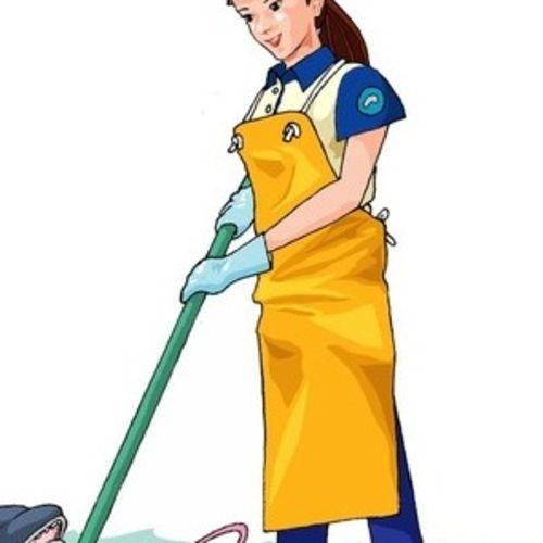 Housekeeper Provider Jenny Li Gallery Image 1