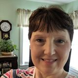 Hi I'm Karen, I'm a retired Nurse, looking for a house/pet sitting job ! Have great references & experience !