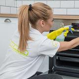 Most Trustworthy Cleaner in Alpharetta