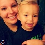Babysitter, Daycare Provider, Nanny in Syracuse