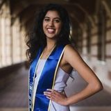 I am a recent graduate of UCLA and will be starting medical school in 2020. I am excited to be a tutor and mentor!