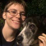 Dog Walker, Pet Sitter in Thousand Oaks
