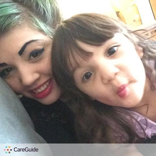 Child Care Provider Shelly G's Profile Picture