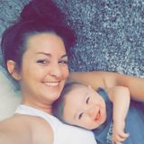 Babysitter, Daycare Provider, Nanny in Lancaster