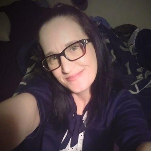 Elder Care Provider Carol B's Profile Picture