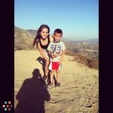 Babysitter, Daycare Provider, Nanny in San Fernando