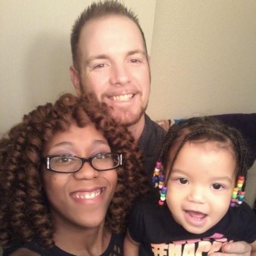Child Care Provider Apollonia Washington's Profile Picture