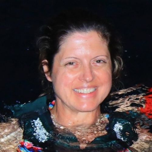 House Sitter Provider Susan Walker's Profile Picture