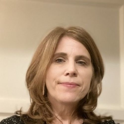House Sitter Provider Christina J's Profile Picture