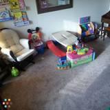 Daycare Provider in Ramsey