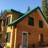ACE Roofing, LLC - Quality Roofing in the Fairbanks Area