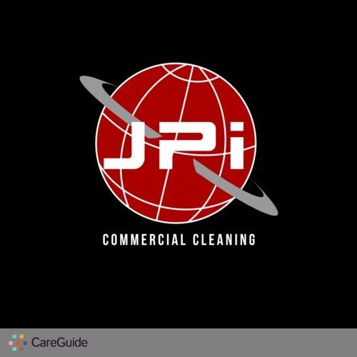 Housekeeper Provider Daniel R. J's Profile Picture