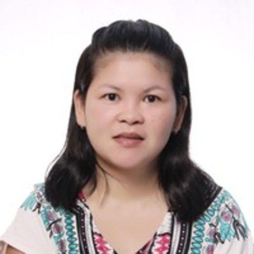 Elder Care Provider Celandine Braganza's Profile Picture