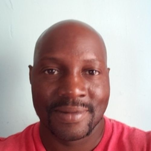 Housekeeper Provider David S's Profile Picture