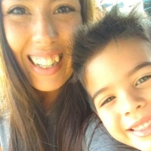 Child Care Provider Audrianna B's Profile Picture