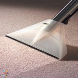 House Cleaning Company in Waconia