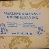 Housekeeper in Medford