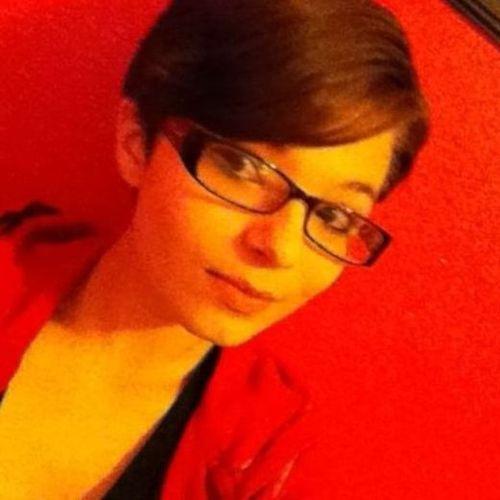 Child Care Provider Destiny Lane's Profile Picture