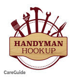 Handyman in Collingwood
