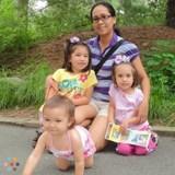 Babysitter, Daycare Provider in Springboro