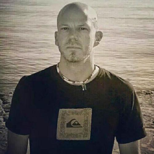 Handyman Provider Paul Wiggins's Profile Picture