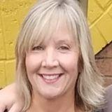 Interested In Monroe Housecleaner Opportunity