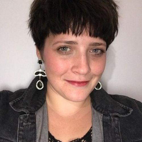 House Sitter Provider Christina Jones's Profile Picture