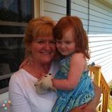 Babysitter, Nanny in Concord