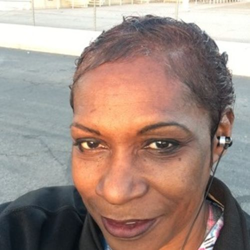 Housekeeper Provider Regina R's Profile Picture