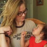 Experienced, Gentle Nanny Available in Saskatoon!