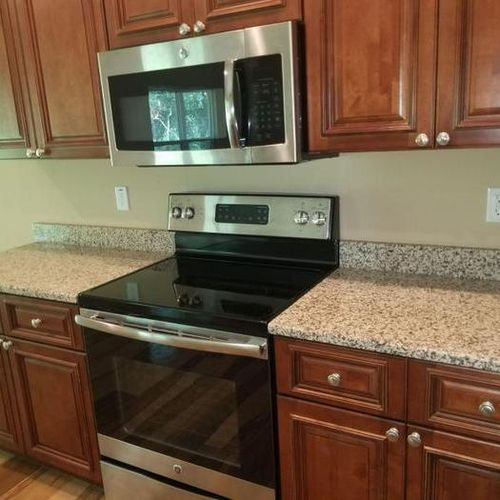 Searching for Ocala House Cleaning Provider Jobs