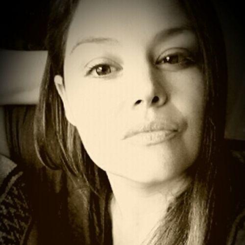 Pet Care Provider Amanda Bentley's Profile Picture