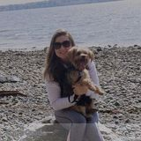 Nanny, Pet Care, Swimming Supervision in North Vancouver