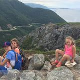 Family, Homework Supervision in Halifax
