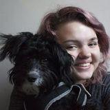 Experienced, friendly pet care in Savannah, GA