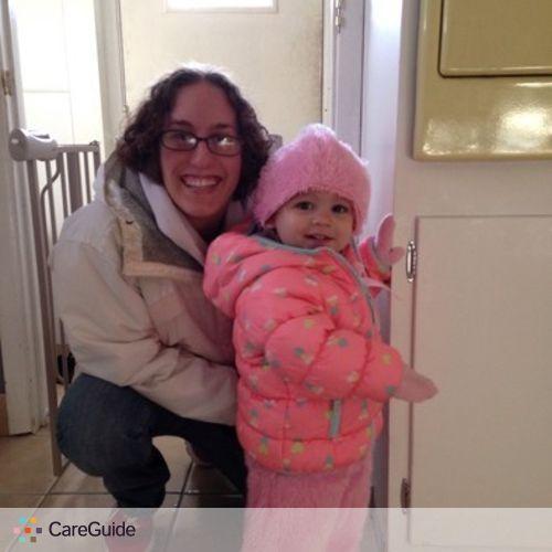 Child Care Provider Deanna Bayer's Profile Picture