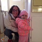 Babysitter in Neenah