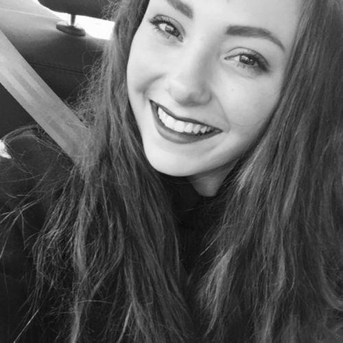 Housekeeper Provider Natalie Lesnikova's Profile Picture