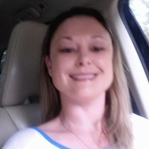 Elder Care Provider Brandy Mitchell's Profile Picture