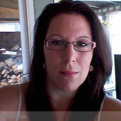 Housekeeper Provider Sasha R's Profile Picture