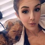 Experienced and Loving Tulsa Pet Caretaker