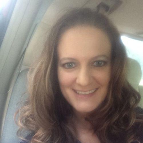 Child Care Provider Lori Carter's Profile Picture